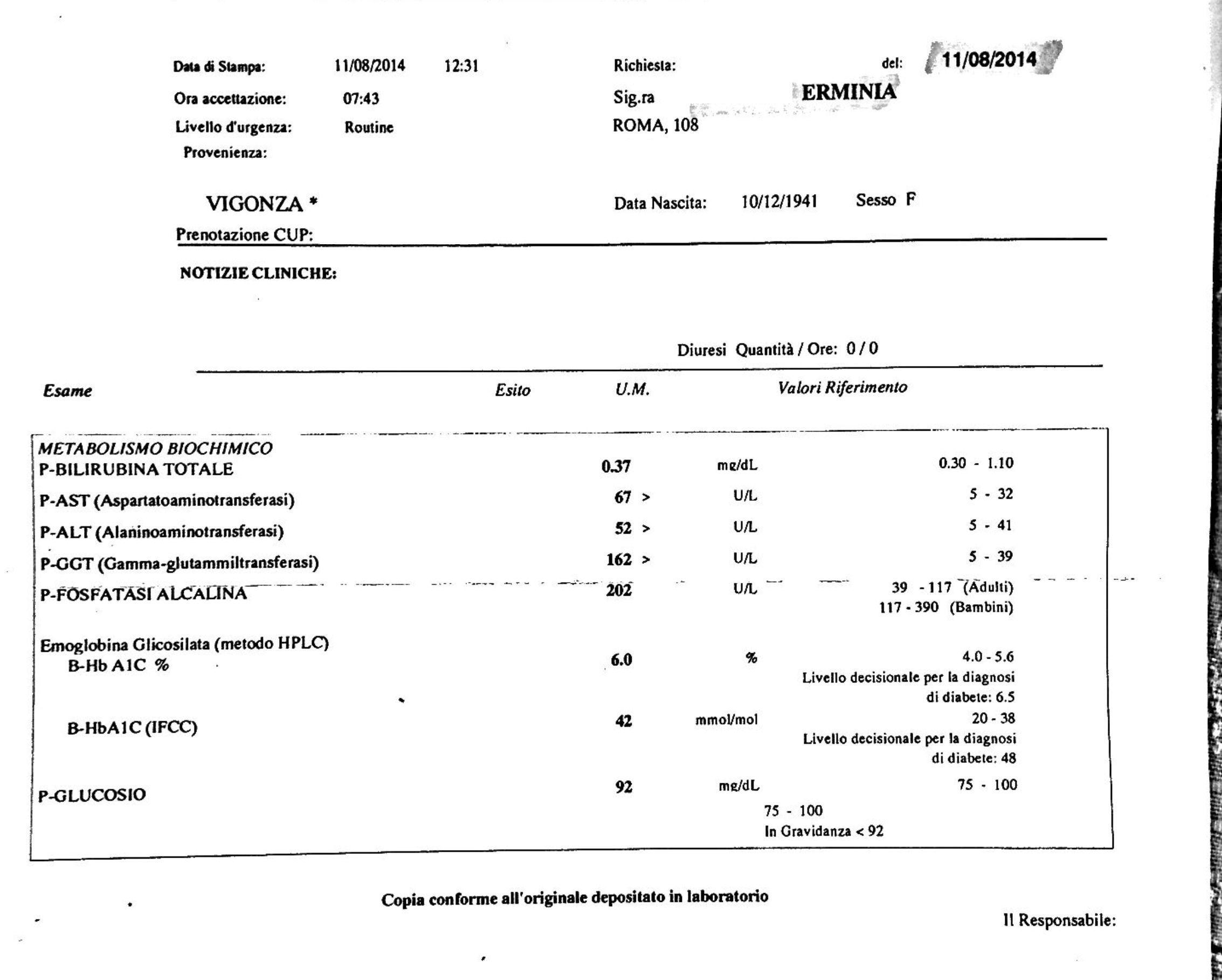 LifEscozul® - Erminia 12 - Cáncer de Páncreas