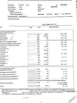LifEscozul® - Erminia 3 - Cáncer de Páncreas