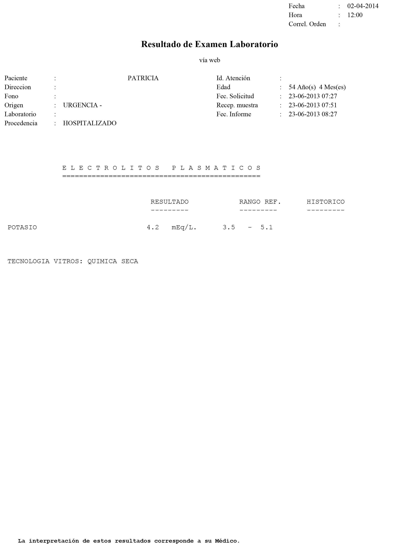 LifEscozul® - Patricia 7 - Cáncer de Páncreas