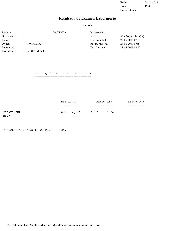 LifEscozul® - Patricia 8 - Cáncer de Páncreas