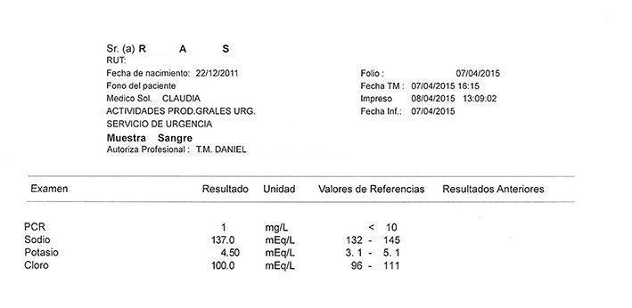 LifEscozul® - R.A. 9 - Cáncer Cerebral