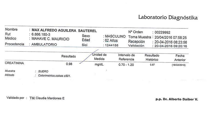 LifEscozul® - Max 1 - Cáncer Gástrico Intestinal