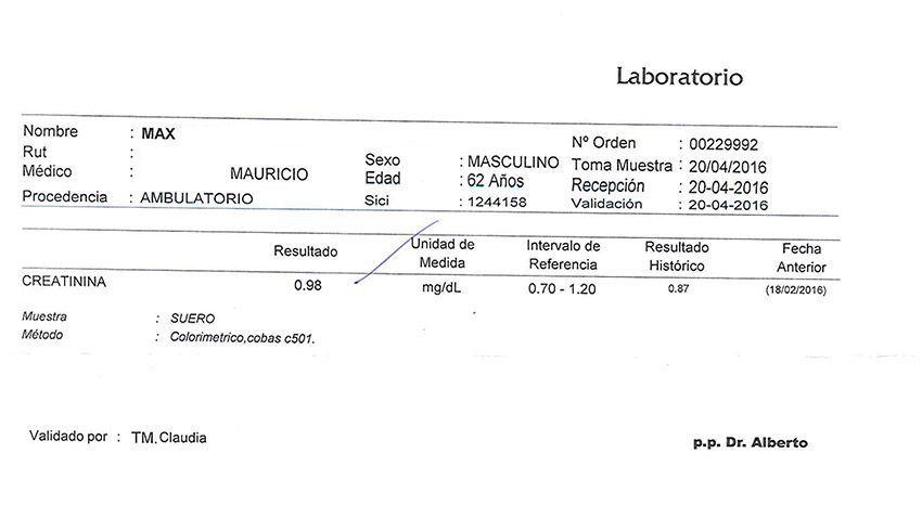 LifEscozul® - Max 6 - Cáncer Gástrico Intestinal