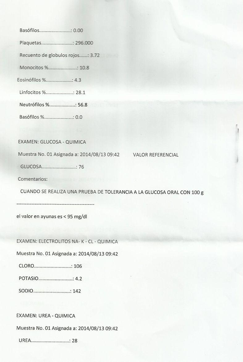 LifEscozul® - Vicente 6 - Cáncer Gástrico Intestinal
